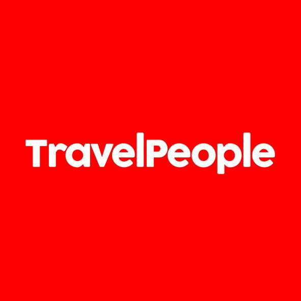 kennita@travelpeople.co.id