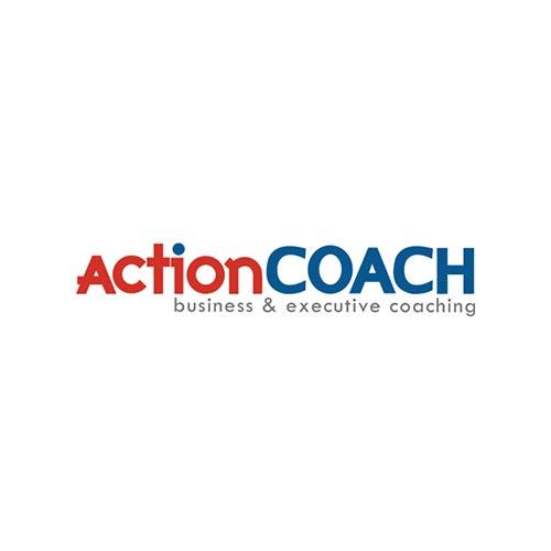 info@actioncoachsouthjakarta.com