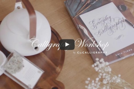 Calligraphy-Workshop-Video-Cover2
