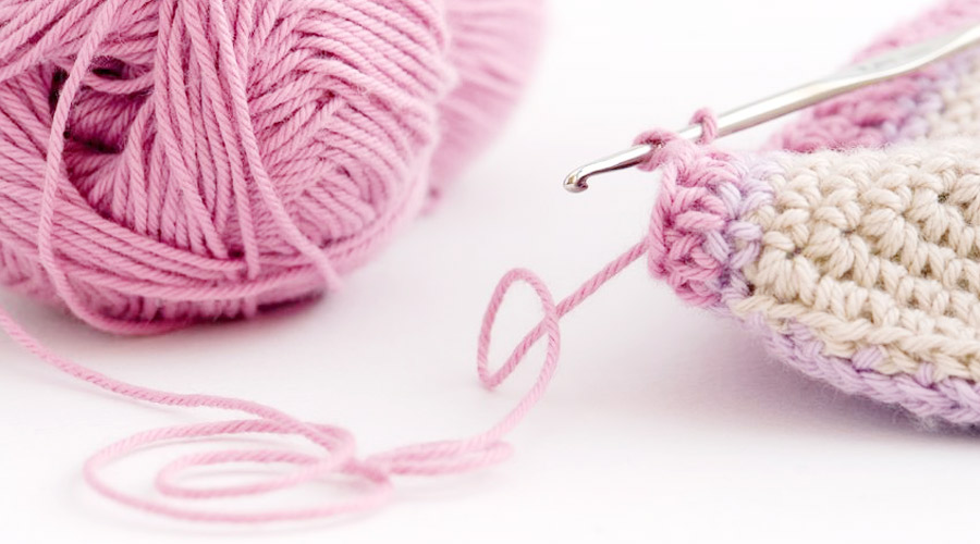 Crochet-Slippers-Banner