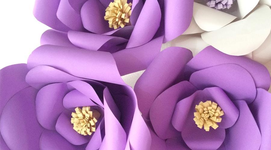 Paper-Flower-Decoration-Workshop-(2)