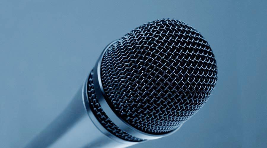 Learn-Public-Speaking