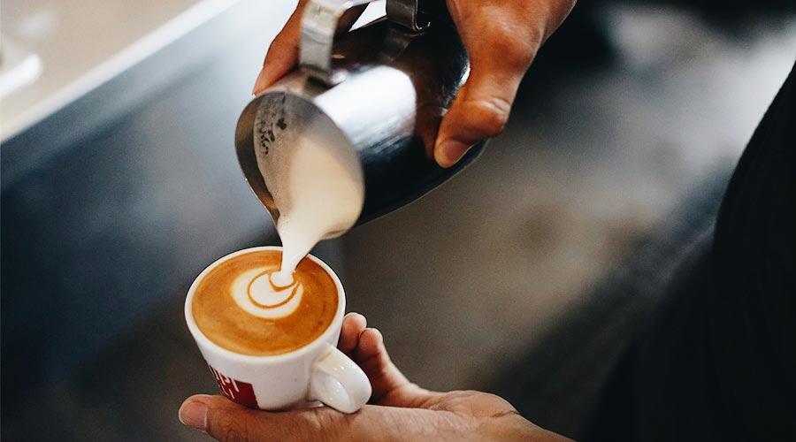 latte-art-workshop