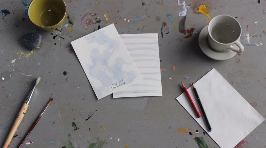 arti-paintbar-amanda
