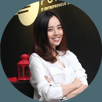 Mandy Purwadhika