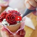 Flower-Cream-Soap-Youtube