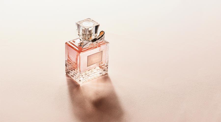 own-perfume
