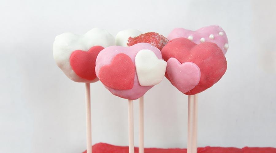 pop-cake-3