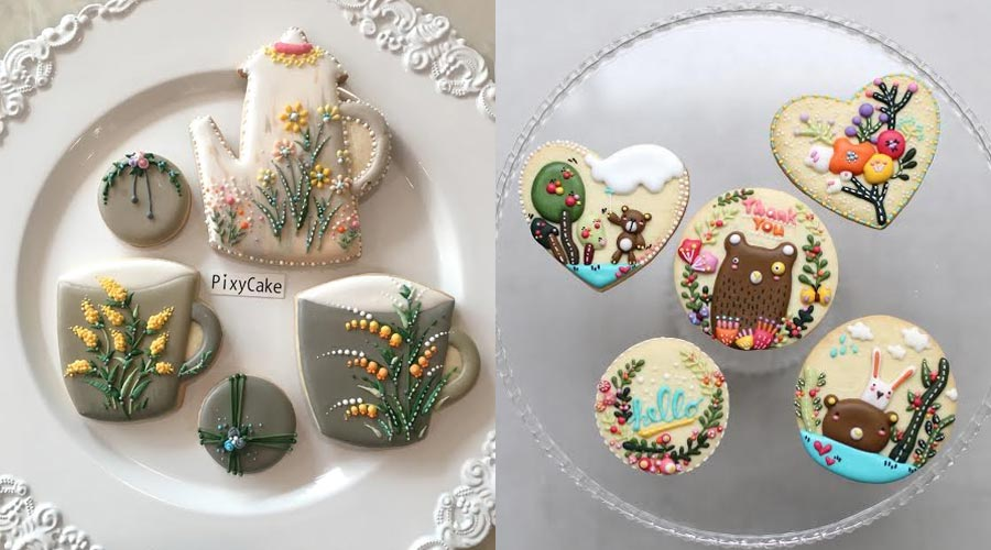 icing-cookie-basic-2