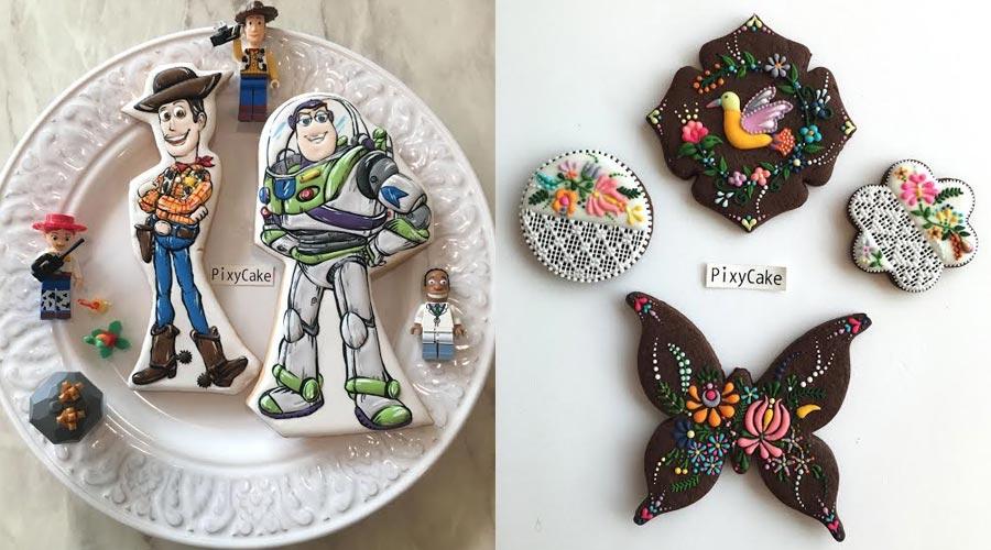 icing-cookie-intermediate