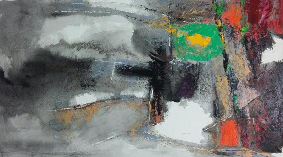 art1-abstract