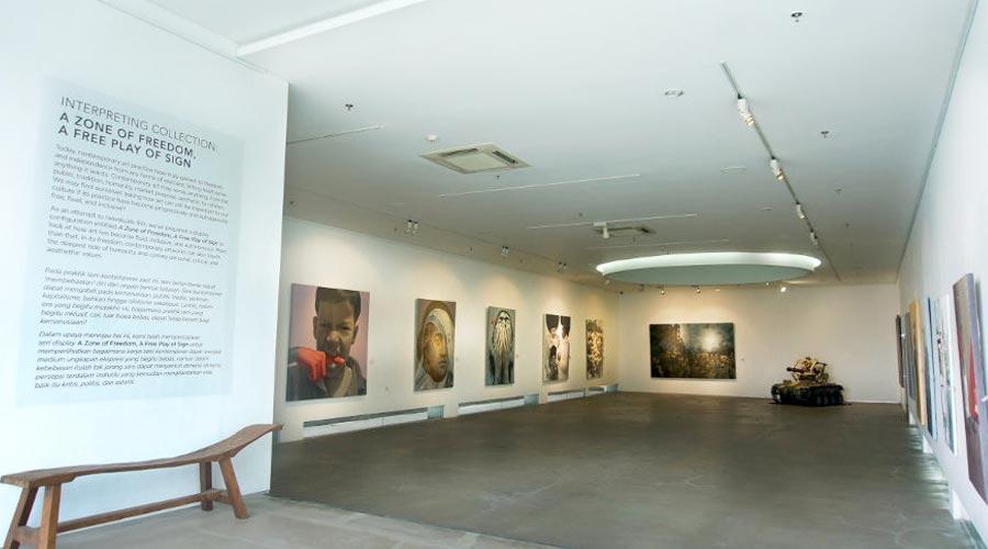 Art1-New-Museum