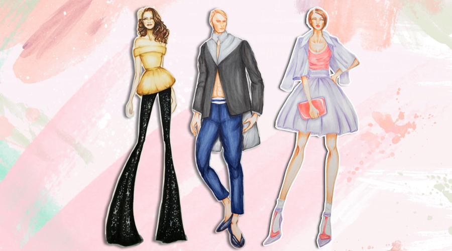 photo-fashion-figure-11