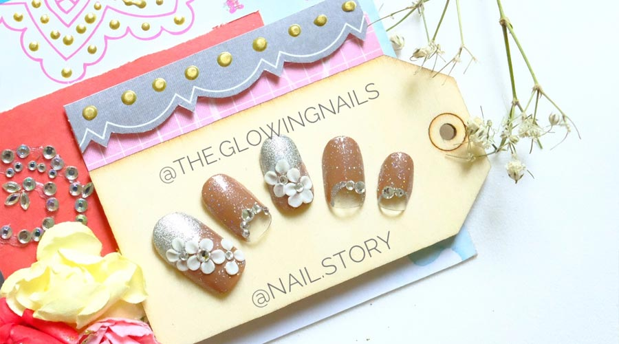 glam-nail-art-3