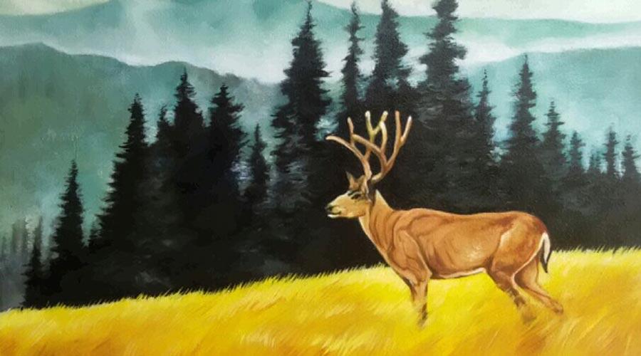 wildlife-art1