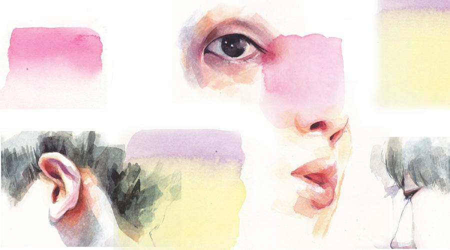 Watercolor-workshop_ArterieClass-06
