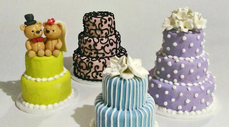 3-tier-cake