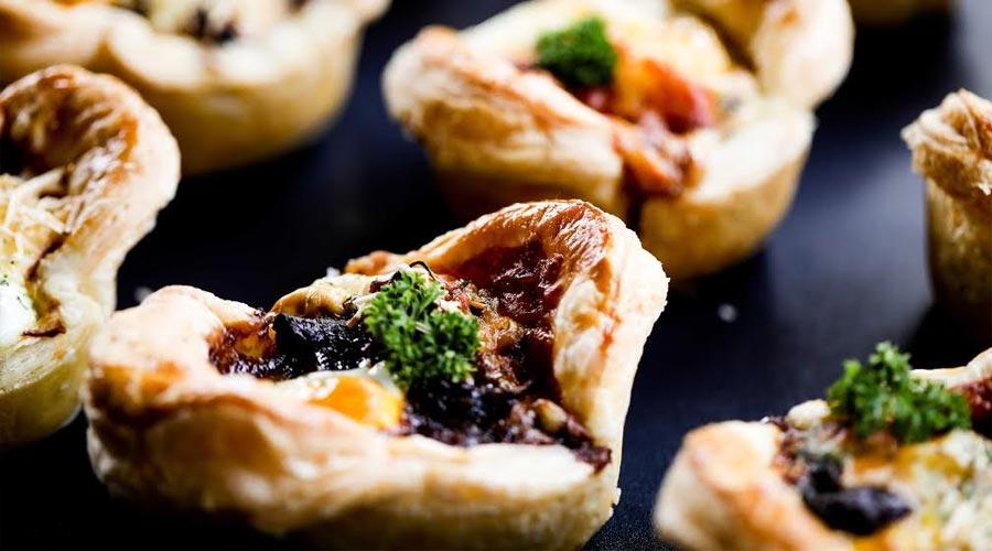 pastry-arkamaya