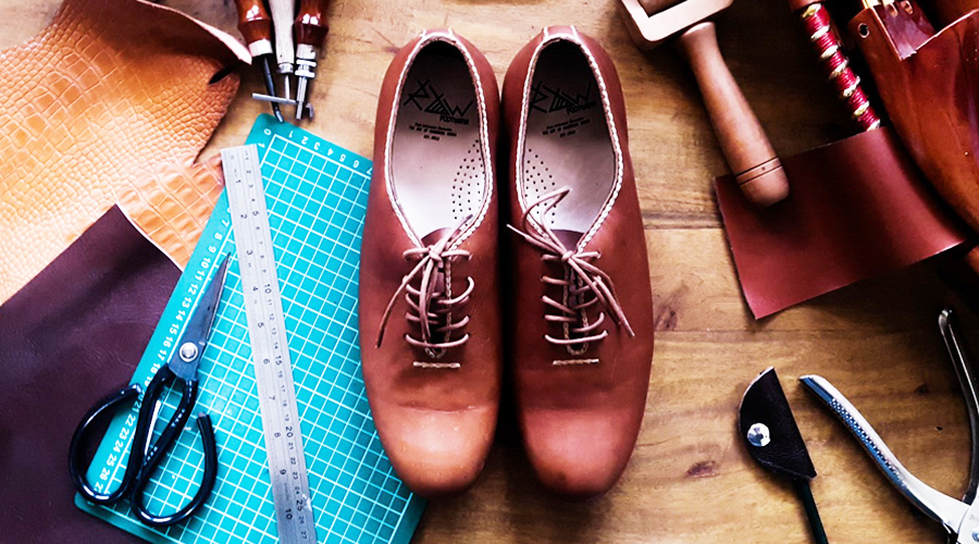 Shoes-Class-A1