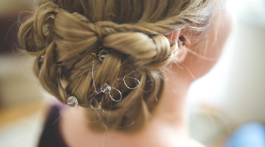 eva-bridal-hair-style
