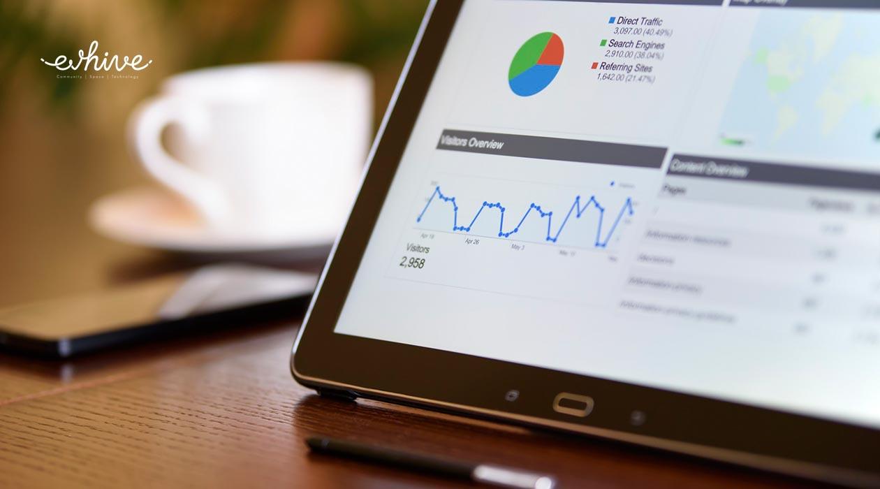 Mastering-Web-Analytic