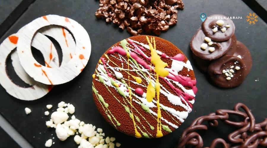 pipilitin-dessert-plate