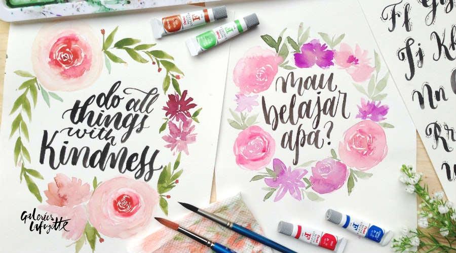 lettering-lafayette