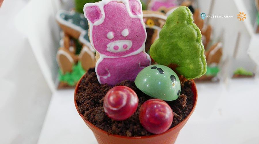 mini-pot-cake