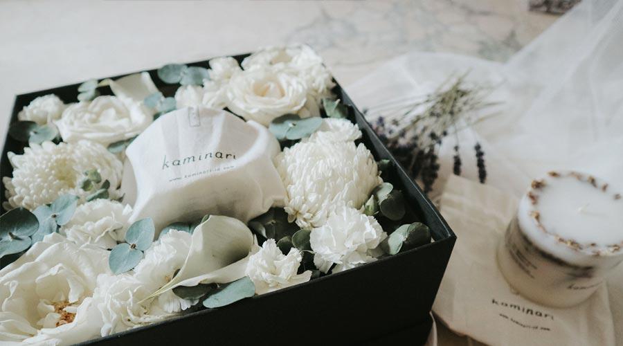 kaminari-scented-flower-2