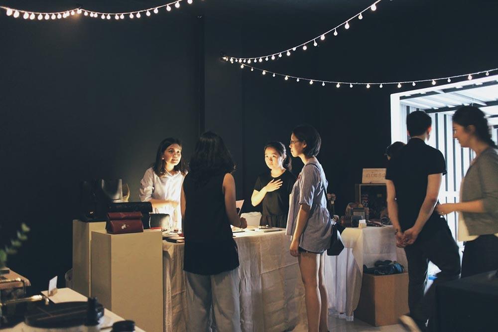 Night-Market-01