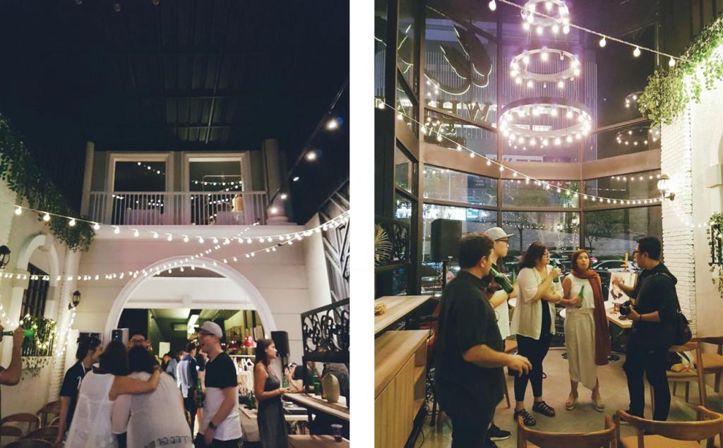 Night-Market-Scene