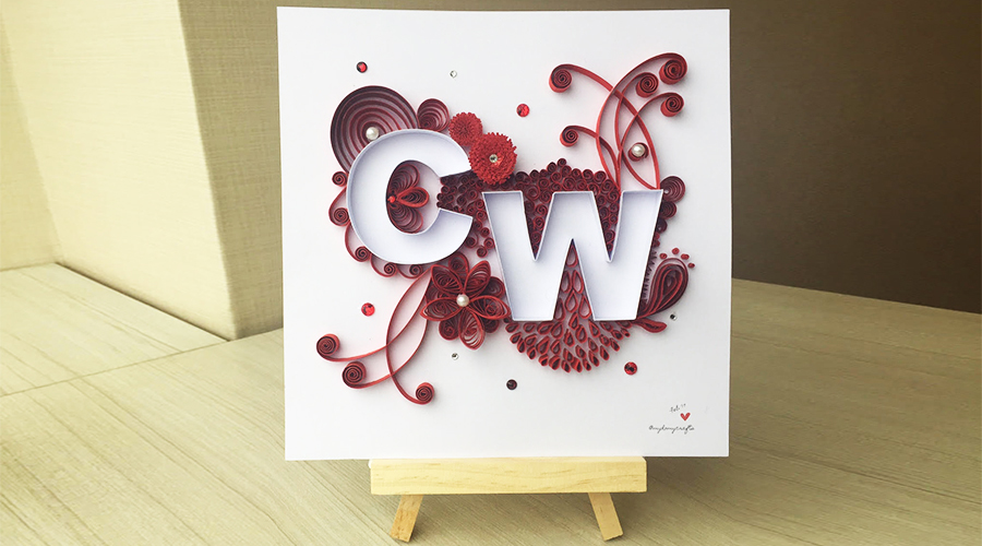 PAPER-QUILLING-11