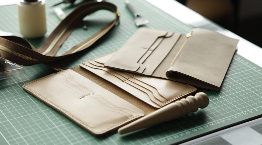 long-wallet-leather
