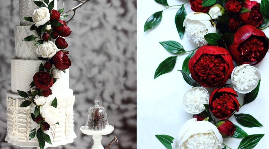 Red-Wedding-Cake