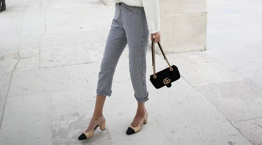 inifd-basic-pants