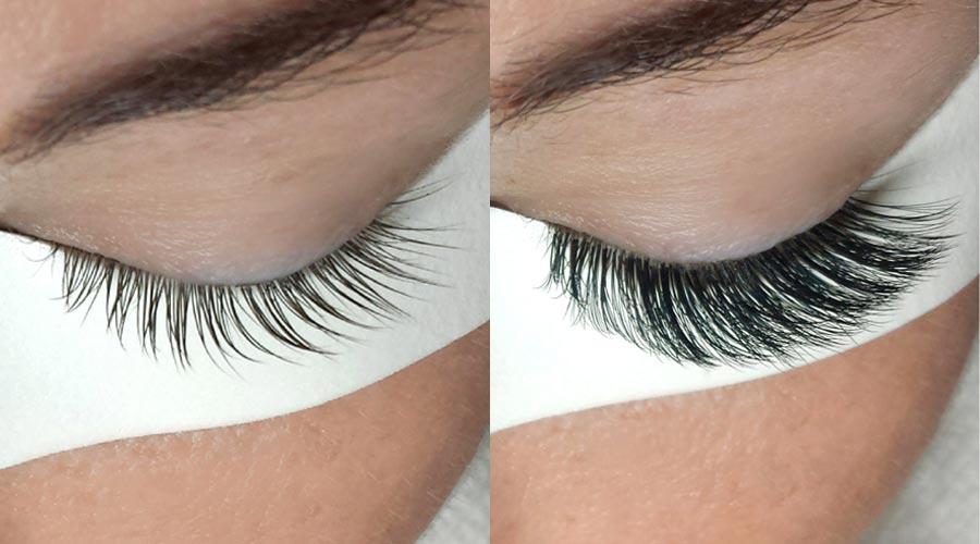 russian-eyelash