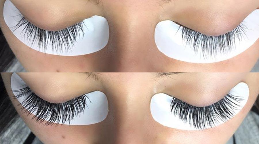 5d-eyelash