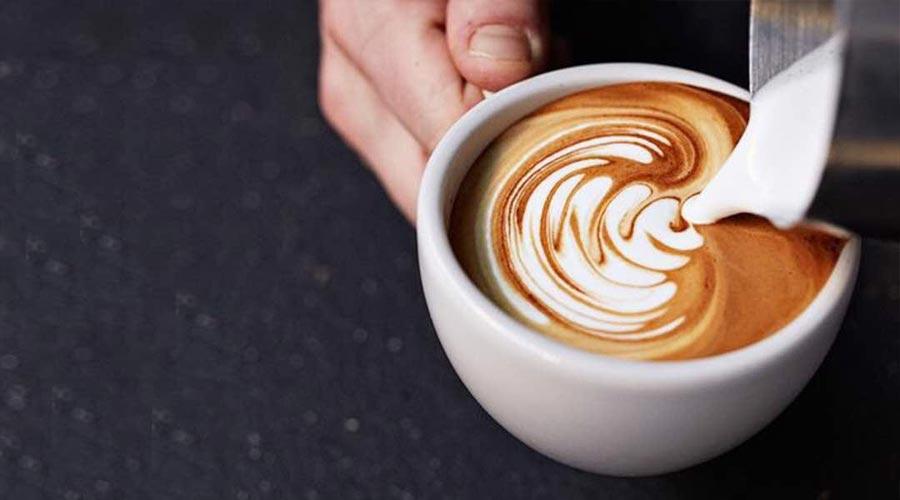 monocle-coffee