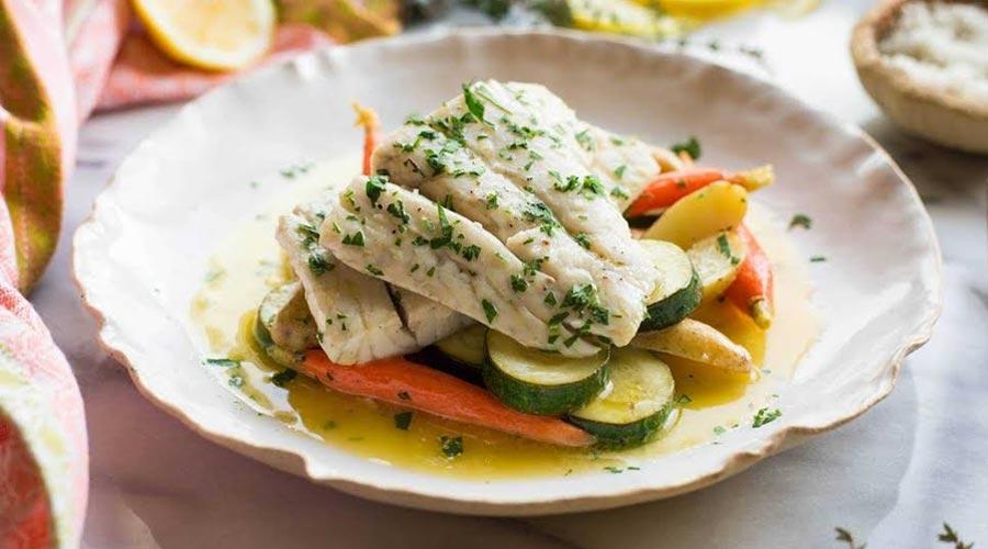 barramundi-white-sauce