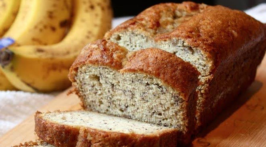 sweet-bread