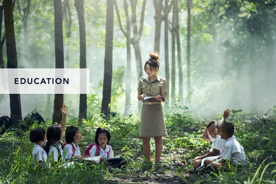 1-Education