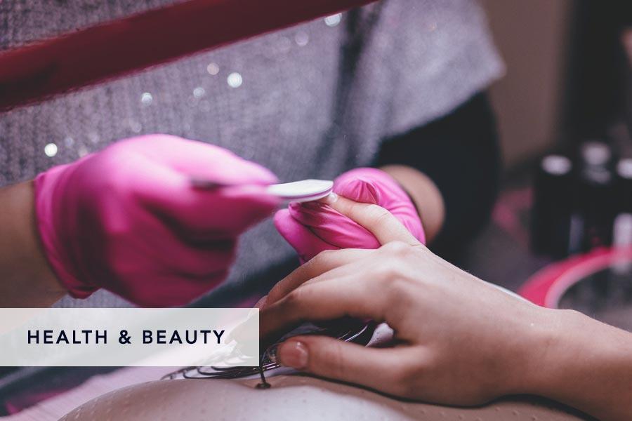4-Health-Beauty