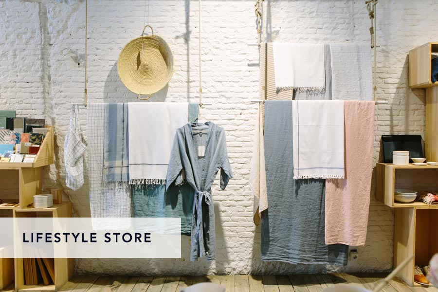 7-Lifestyle-Store