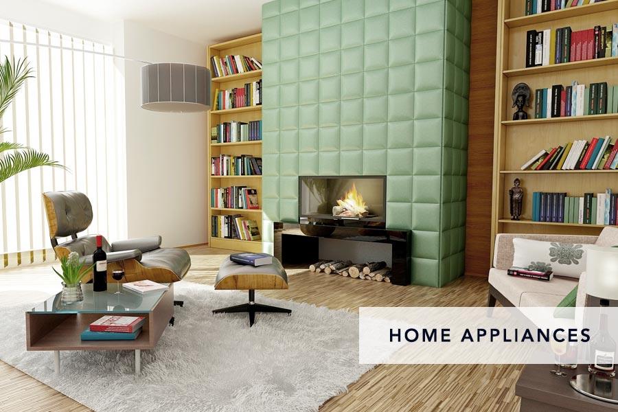 8-Home-Appliances