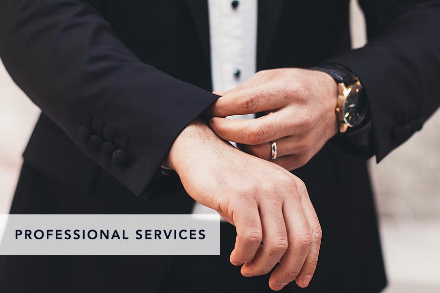9-Professional
