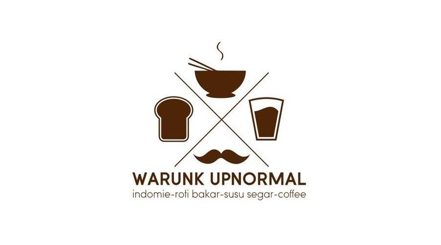 Warunk-Upnormal