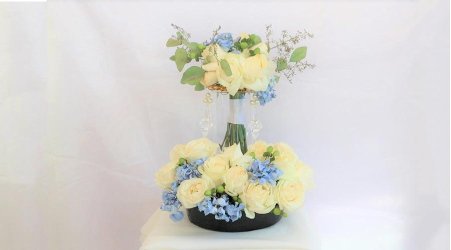 flower-arrangemnt
