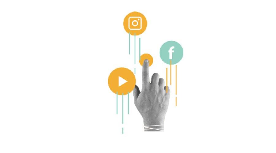 digital-marketing-lingkaran