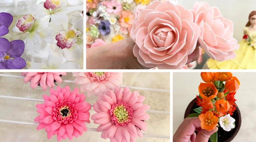 flower-A-bakelab