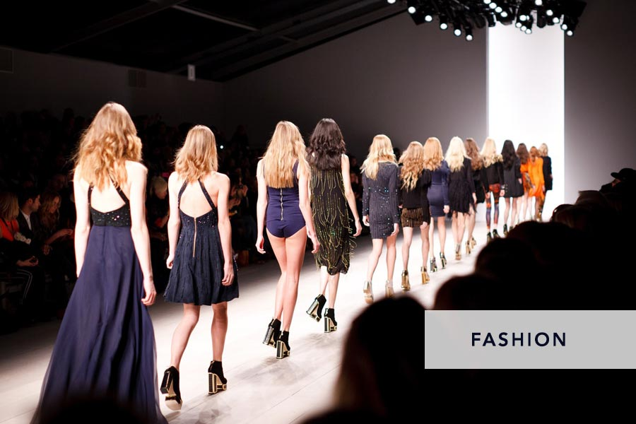 3-Fashion